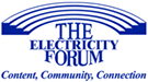 The Electricity Forum
